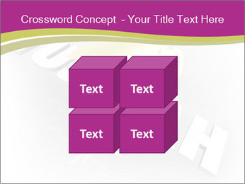0000094211 PowerPoint Template - Slide 39