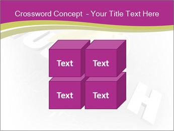 0000094211 PowerPoint Templates - Slide 39