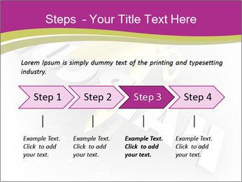 0000094211 PowerPoint Templates - Slide 4