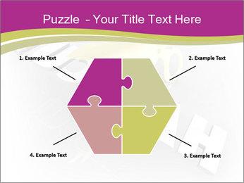 0000094211 PowerPoint Templates - Slide 40