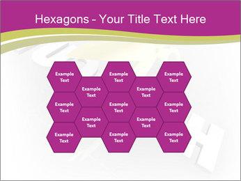0000094211 PowerPoint Templates - Slide 44