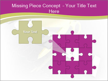 0000094211 PowerPoint Template - Slide 45