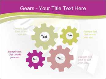 0000094211 PowerPoint Template - Slide 47