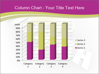 0000094211 PowerPoint Template - Slide 50