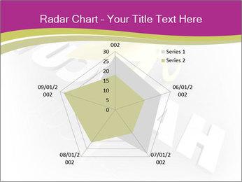 0000094211 PowerPoint Templates - Slide 51