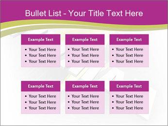 0000094211 PowerPoint Templates - Slide 56
