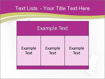 0000094211 PowerPoint Templates - Slide 59