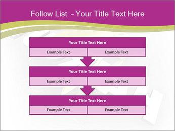 0000094211 PowerPoint Templates - Slide 60