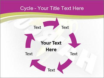 0000094211 PowerPoint Templates - Slide 62