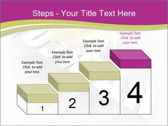 0000094211 PowerPoint Templates - Slide 64