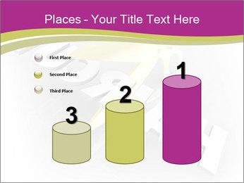 0000094211 PowerPoint Templates - Slide 65