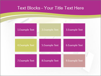 0000094211 PowerPoint Templates - Slide 68