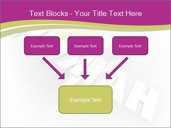 0000094211 PowerPoint Templates - Slide 70