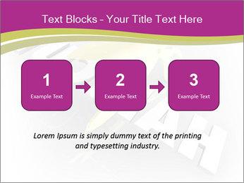 0000094211 PowerPoint Templates - Slide 71