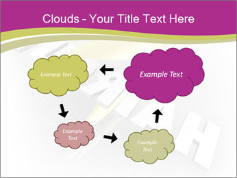 0000094211 PowerPoint Template - Slide 72