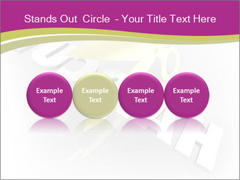 0000094211 PowerPoint Template - Slide 76