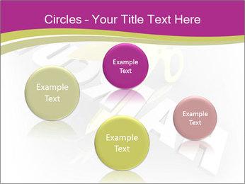 0000094211 PowerPoint Templates - Slide 77