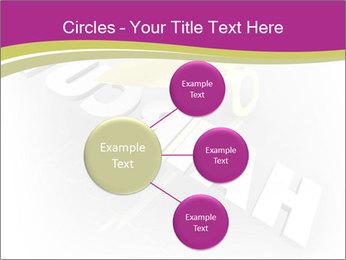 0000094211 PowerPoint Templates - Slide 79