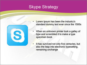 0000094211 PowerPoint Template - Slide 8
