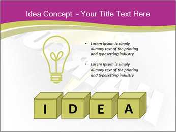 0000094211 PowerPoint Template - Slide 80
