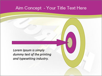 0000094211 PowerPoint Template - Slide 83