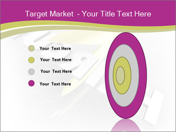 0000094211 PowerPoint Template - Slide 84