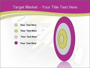 0000094211 PowerPoint Templates - Slide 84