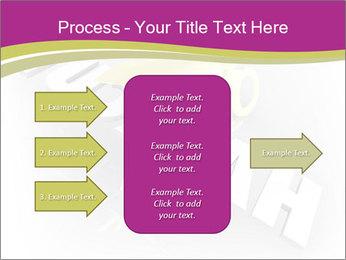 0000094211 PowerPoint Templates - Slide 85