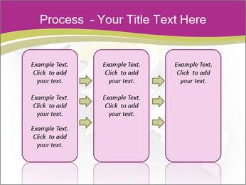 0000094211 PowerPoint Templates - Slide 86
