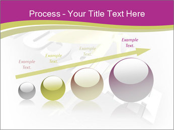 0000094211 PowerPoint Template - Slide 87