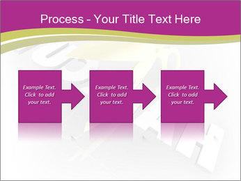 0000094211 PowerPoint Templates - Slide 88