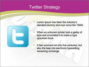 0000094211 PowerPoint Templates - Slide 9
