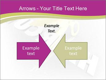 0000094211 PowerPoint Templates - Slide 90