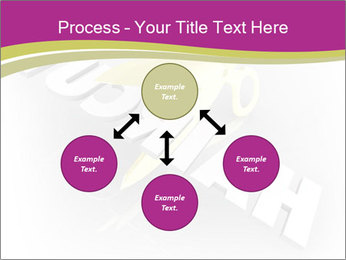 0000094211 PowerPoint Templates - Slide 91