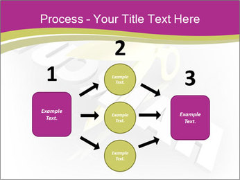 0000094211 PowerPoint Template - Slide 92