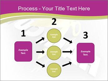0000094211 PowerPoint Templates - Slide 92