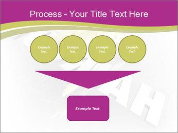 0000094211 PowerPoint Templates - Slide 93