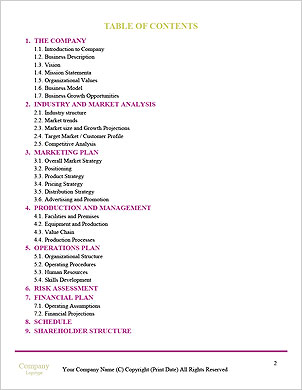 0000094211 Word Template - Page 2