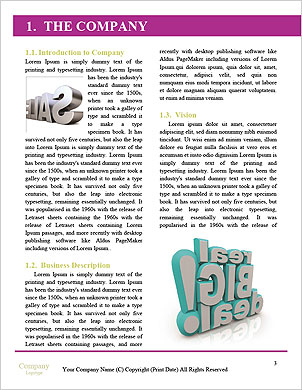 0000094211 Word Template - Page 3