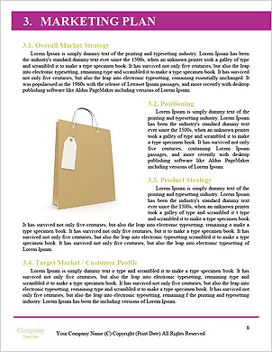 0000094211 Word Template - Page 8