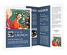 0000094212 Brochure Templates