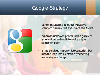 0000094212 PowerPoint Templates - Slide 10