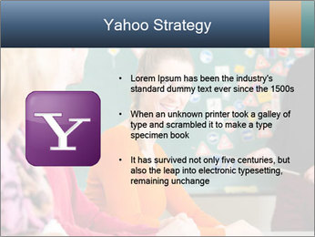 0000094212 PowerPoint Templates - Slide 11