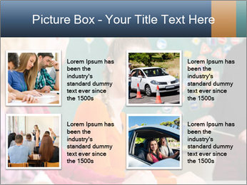 0000094212 PowerPoint Templates - Slide 14