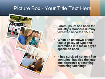 0000094212 PowerPoint Templates - Slide 17