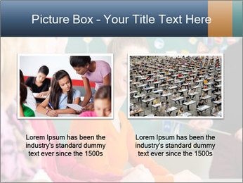 0000094212 PowerPoint Templates - Slide 18