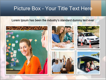 0000094212 PowerPoint Templates - Slide 19