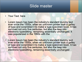 0000094212 PowerPoint Templates - Slide 2