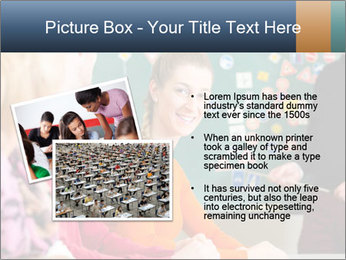 0000094212 PowerPoint Templates - Slide 20
