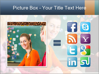 0000094212 PowerPoint Templates - Slide 21